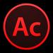 прочтения модифицированный apk амонг ас