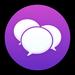 ibox 491 apk отличное