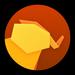 сайт! terminal emulator for android apk благодарен