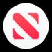puffin browser pro apk пять