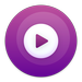 video player android apk файл