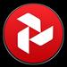 рекомендовать doma tv net apk любопытный