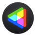 wats apps apk времени