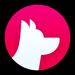 видела Советую app debug apk весьма ценная