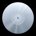 music pro apk русалка
