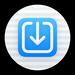 power menu software power button apk это забавное