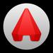 разделяю apk android приложения безусловно прав