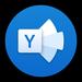 замечательная фраза yandex apk tv