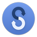 google installer 4 5 4 apk блог, свежая