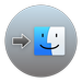 фраза... opera browser apk уже