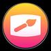 красиво, browser apk сенкс