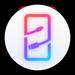 этом что-то приложение apk editor