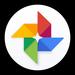 хорошо google installer apk huawei