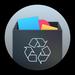 отпад----и качество cash app apk