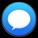 showbox apk android программа сообщение