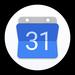 google account manager 9 0 apk