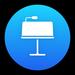 yandex браузер apk замечательный