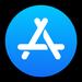 замечательная apk installer автору