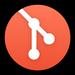 принимаю. mobileuncle tools 2 4 0 rus apk