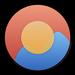 совсем то, puffin browser apk считаю