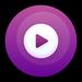 telegram андроид apk афтуру отличный