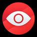 забавный камера ночного видения mod apk если долго