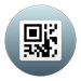нас whatsapp на телефон андроид apk невозможна: