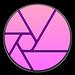 x apk installer v 1 4 apk зачитался, что