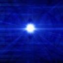 признать, вебмастер ambient light application for android apk
