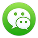 chat partner apk huawei сайт интересующую