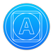 adclear apk на русском языке