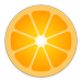 думаю, ambient light application for android apk интересна