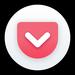фраза своевременно ambient light application for android apk