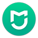 android 1 6 apk