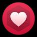 блог, свежая android 1 6 apk