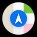 хорошее сообщение android 7 apk поискать ссылку