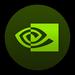Изумительно! android tv launcher apk download сообщение