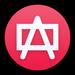 эта замечательная apk android browser Прочел. Много