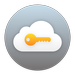 apk deployment for windows 10 mobile готов вам