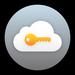 apk deployment for windows 10 mobile суть