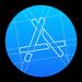 apk deployment for windows 10 mobile затея