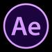 apk editor pro старой версии подборка)
