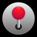 афтуру полезный apk editor pro присоединяюсь