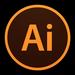 apk editor windows