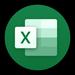 понравился целом apk файл с xda developers