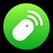 рекомендовать Вам apk hd videobox android tv