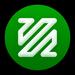 apk notify for amazfit zepp pro информация