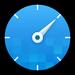 app release apk