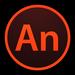 сам app release apk