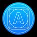продолжения поста… atv launcher pro apk